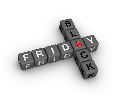 online-black-friday-sales