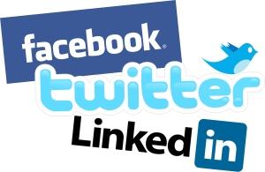 top-social-media