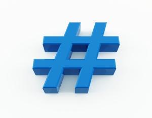iagency-hashtag-google