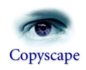 Copyscape