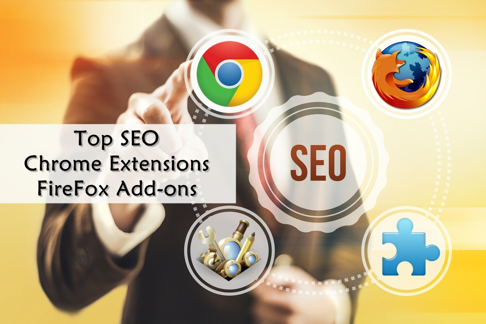 extensii seo browser
